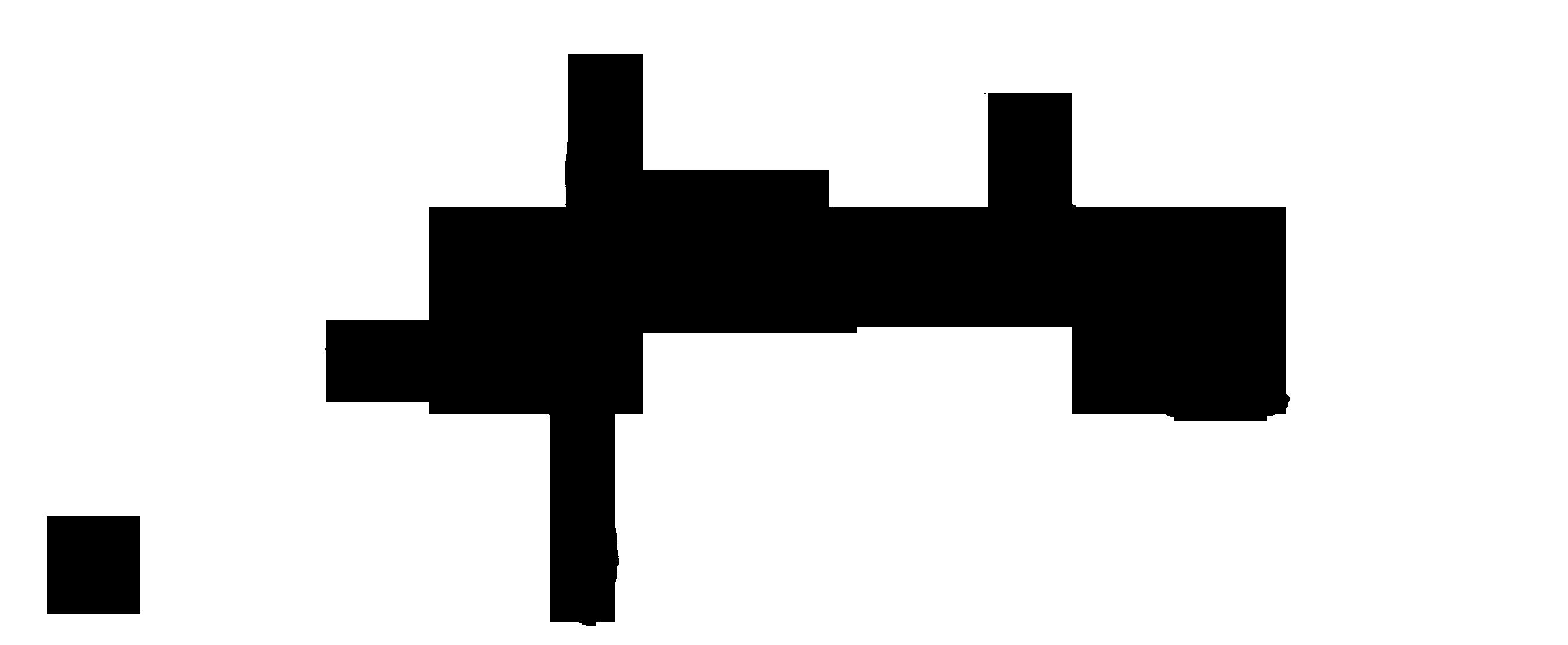 jeanne krabbendam Signature