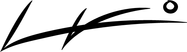 LutFi Sahid Signature