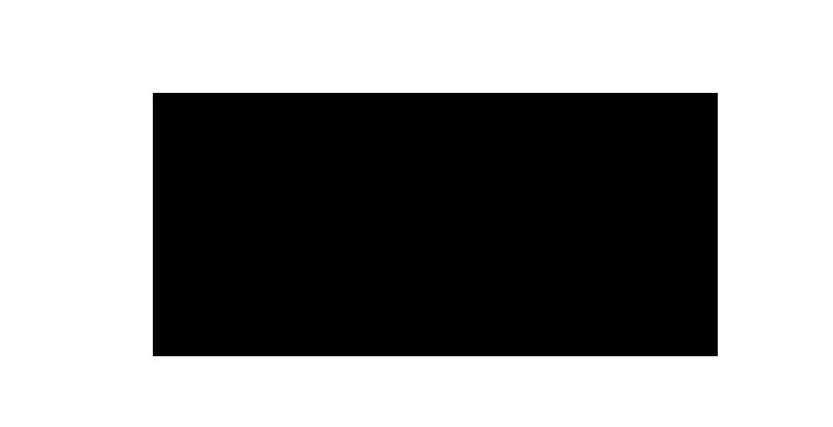 Jalaru Signature