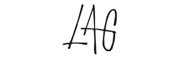 Livio Gentile Signature