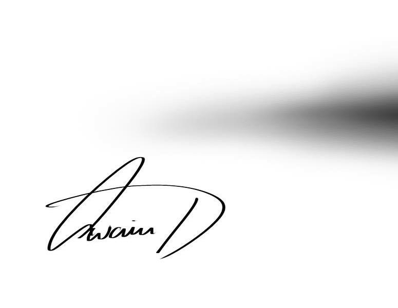 Owain Davies Signature
