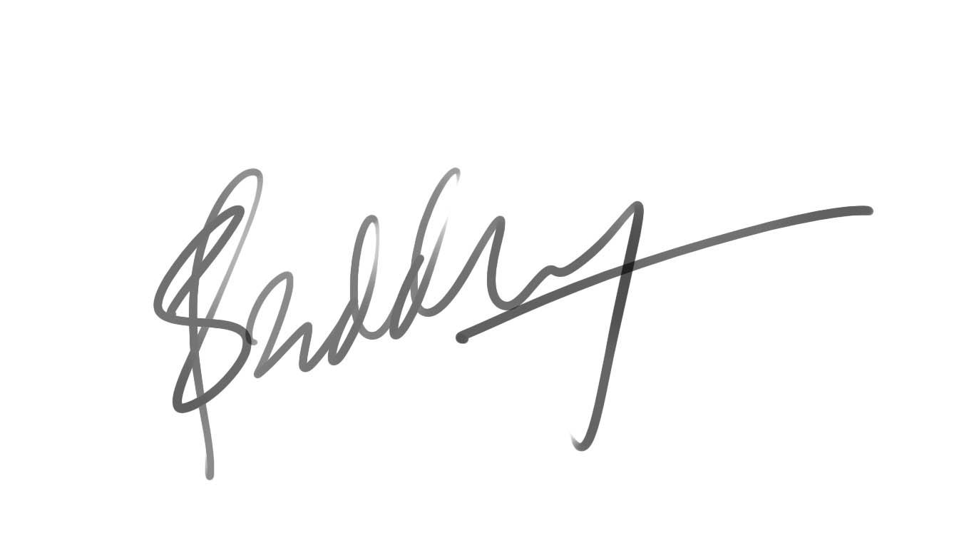 sai kumar reddy Signature