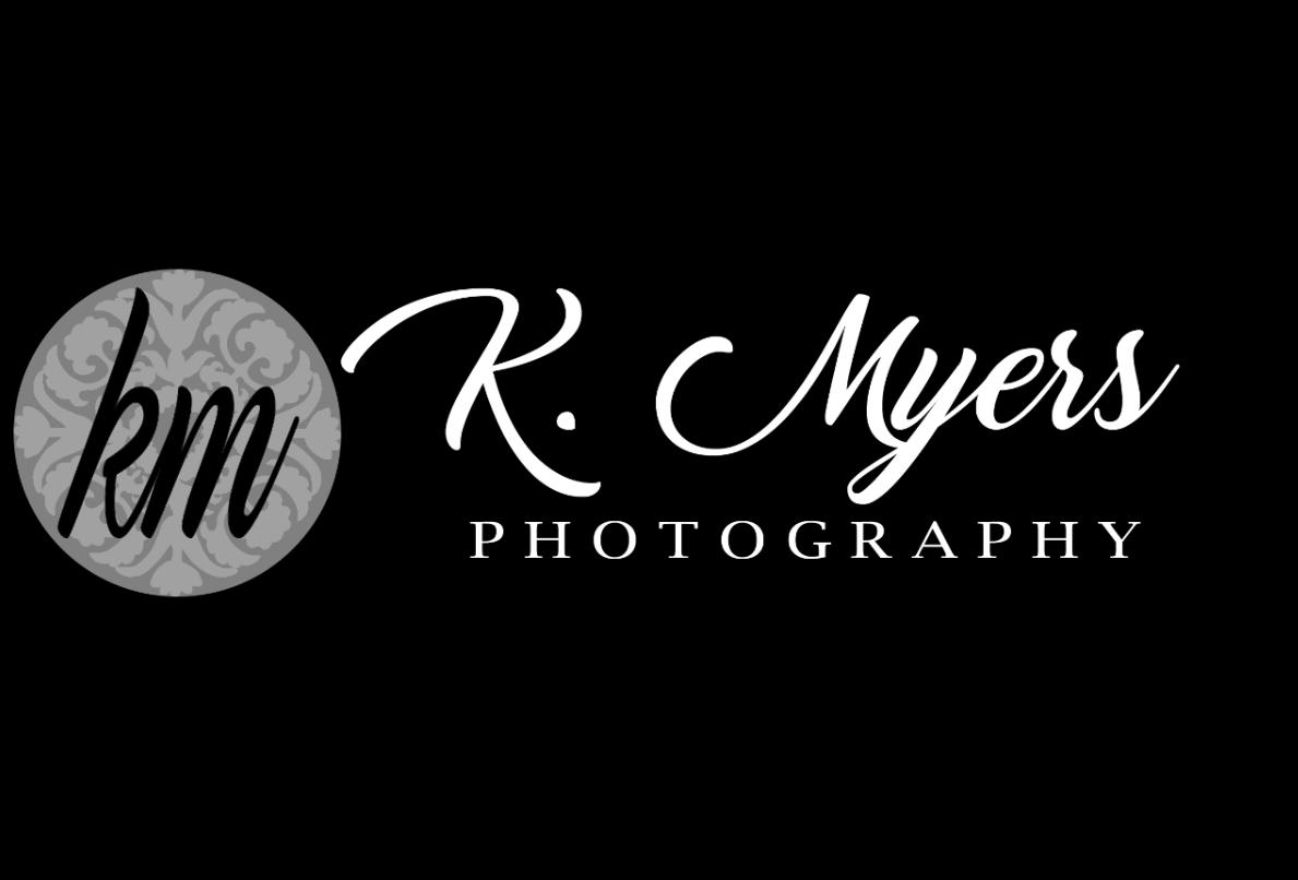 Katie Myers Signature