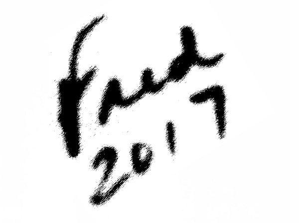 Frederico Maia Signature