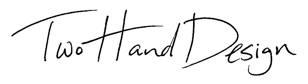 Victoria Cole Signature