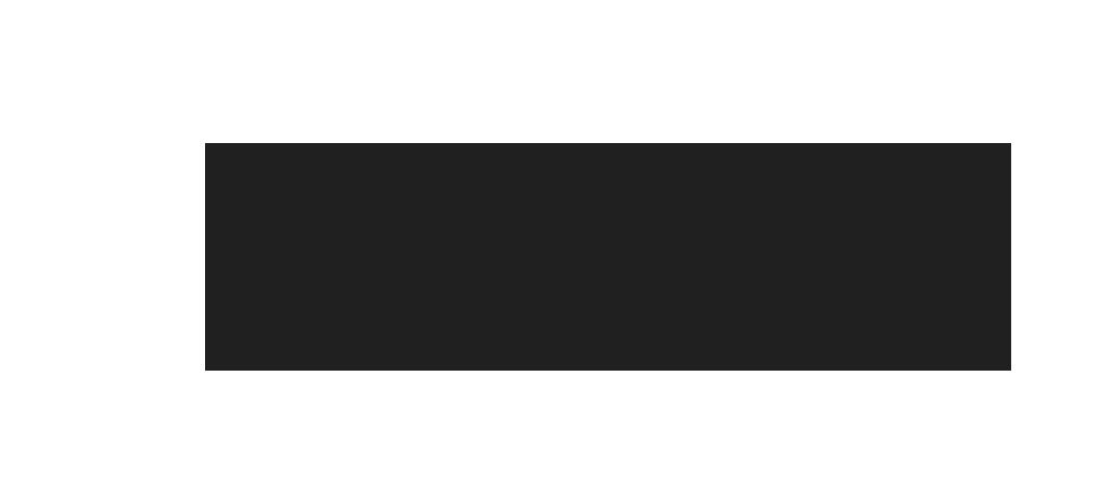 Beatrice Bellassi Signature