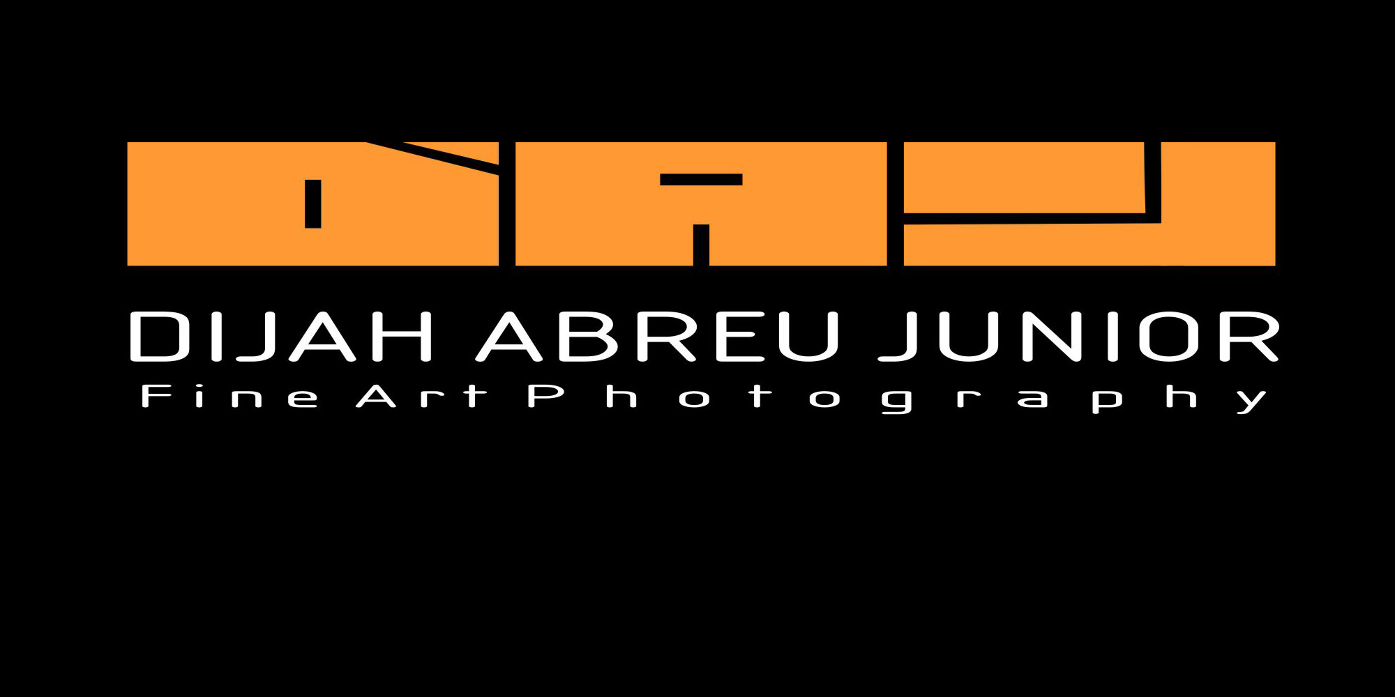 Dijah Abreu Junior Signature