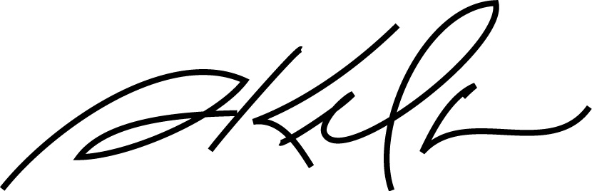 Patti Kilts Signature