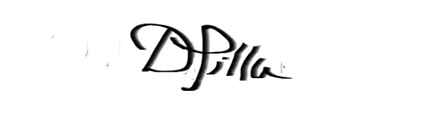 Dorothy AMOre Pilla Signature