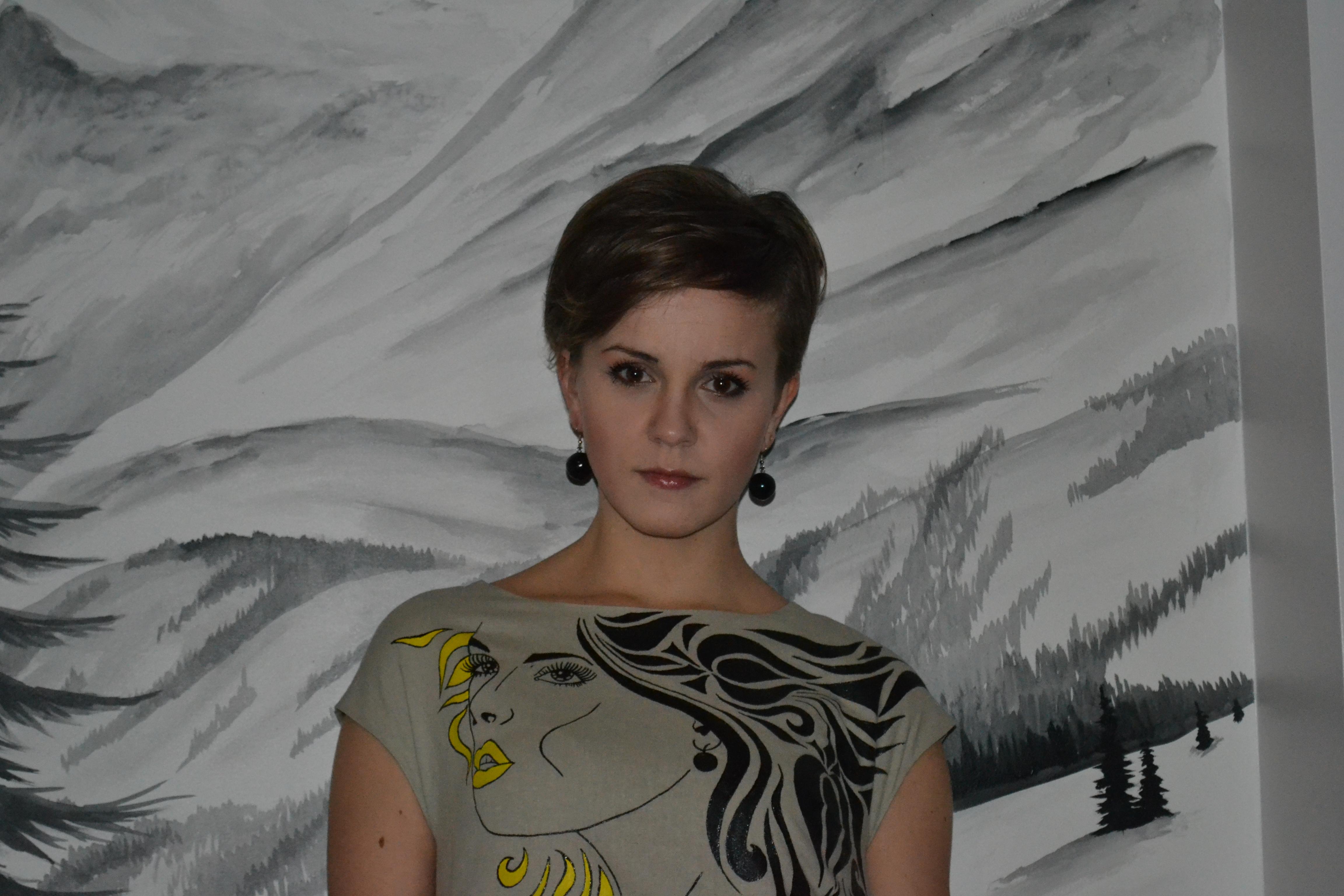 Anna Maryniarczyk-Kubińska Signature