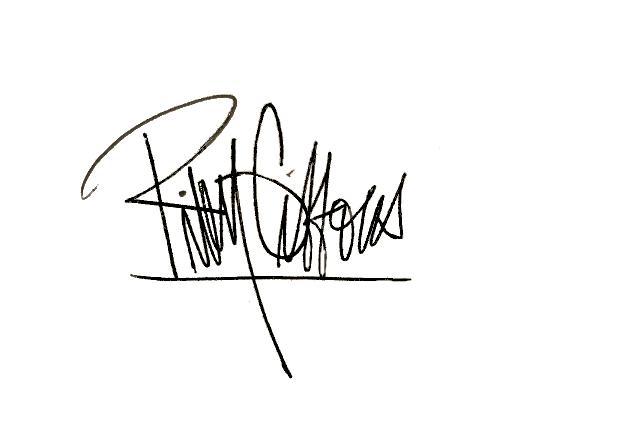SPXRVCY Signature