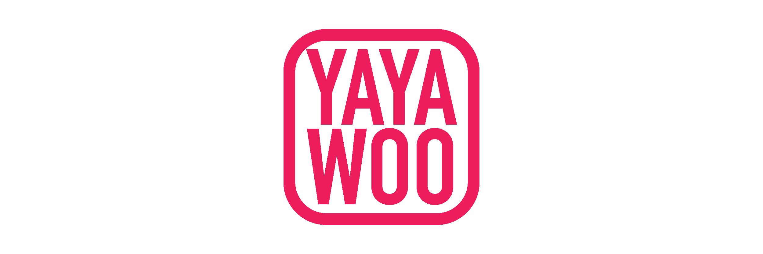 yayawoo Signature