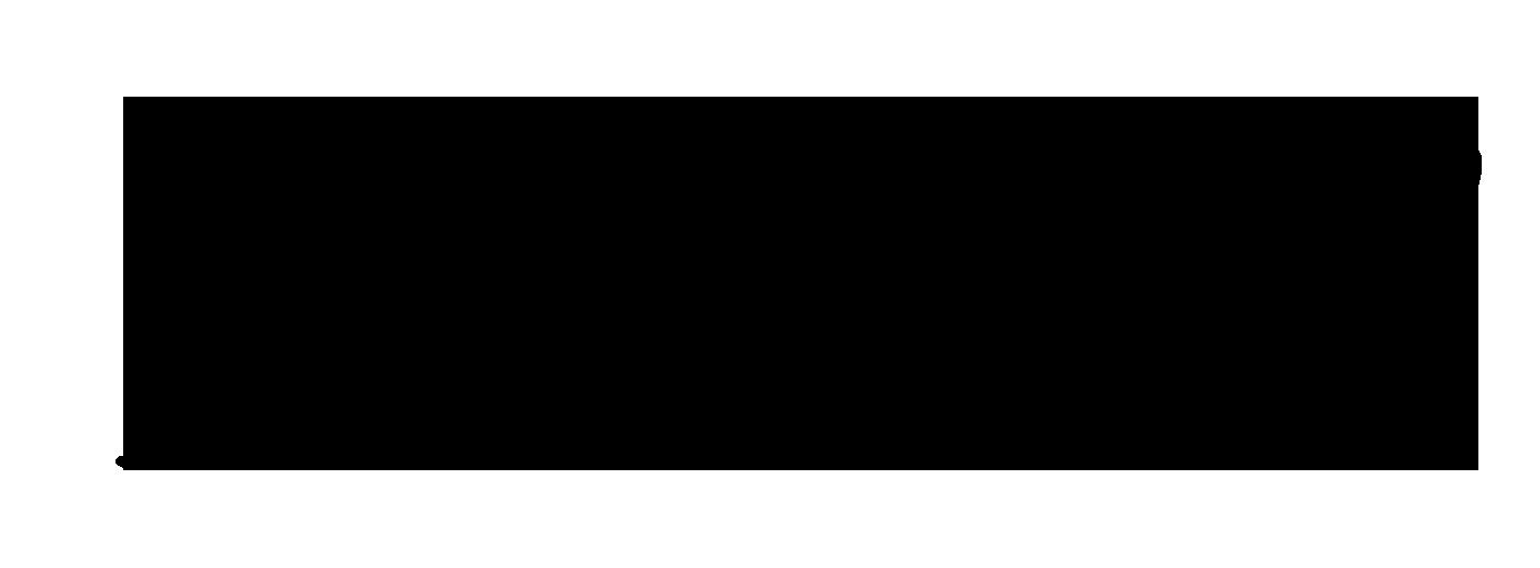gula  ly Signature
