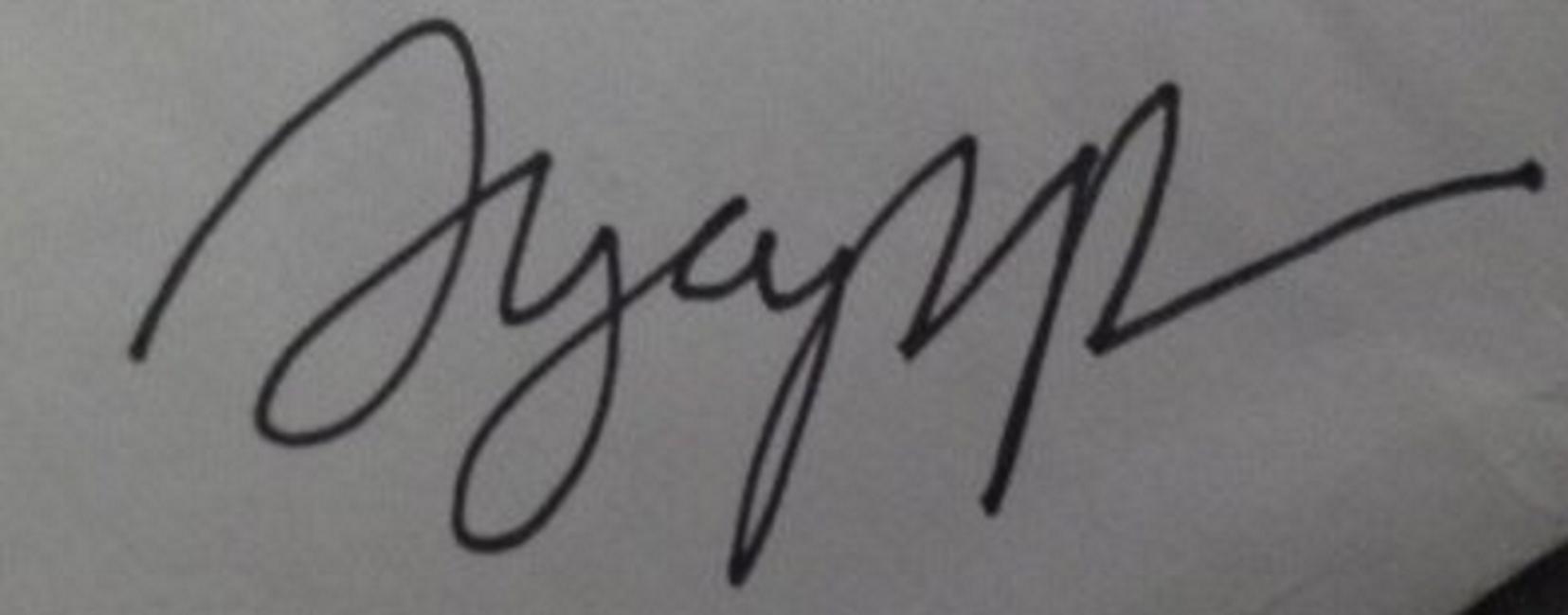 jay aloy Signature