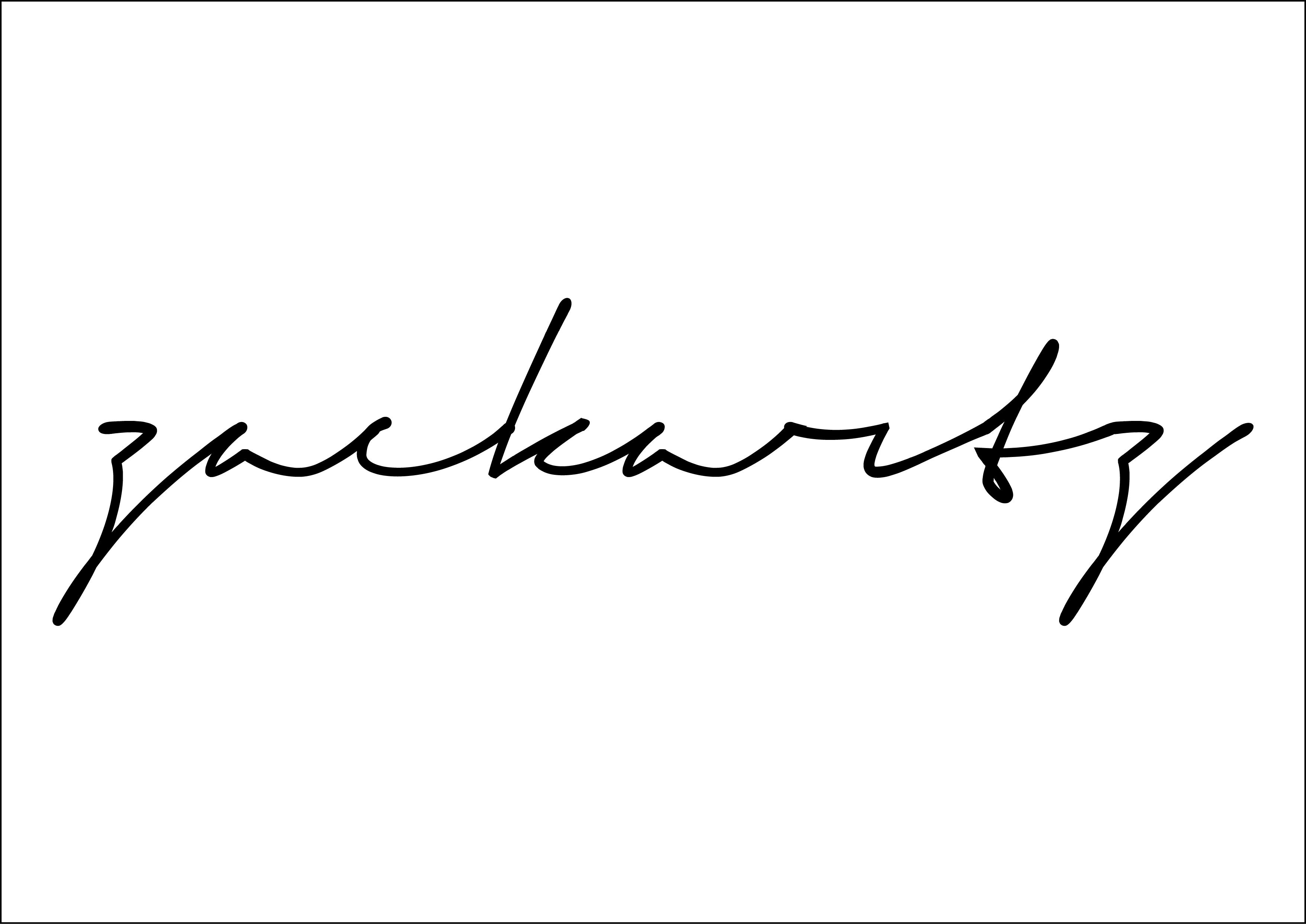 Zack Tan Signature