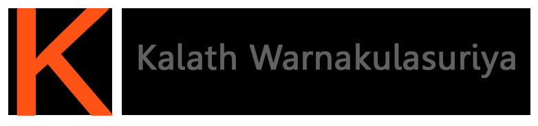 Kalath Warna Signature