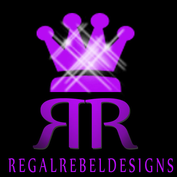 RegalREBEL DESIGNS Signature