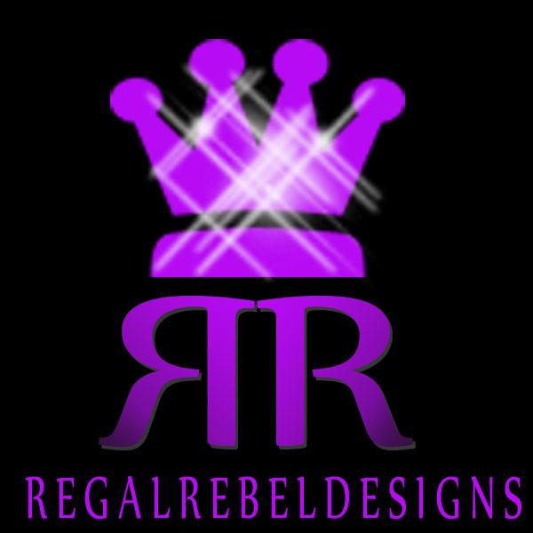 RegalREBEL DESIGNS Signature