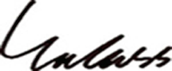 Immo Jalass Signature