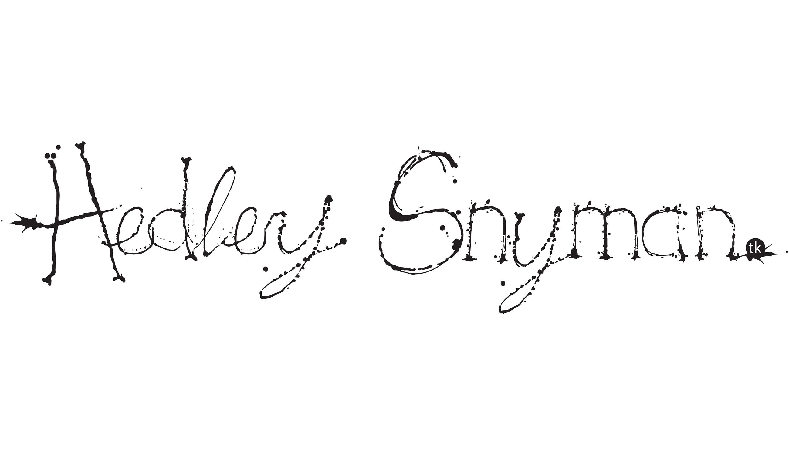 Hnd Signature