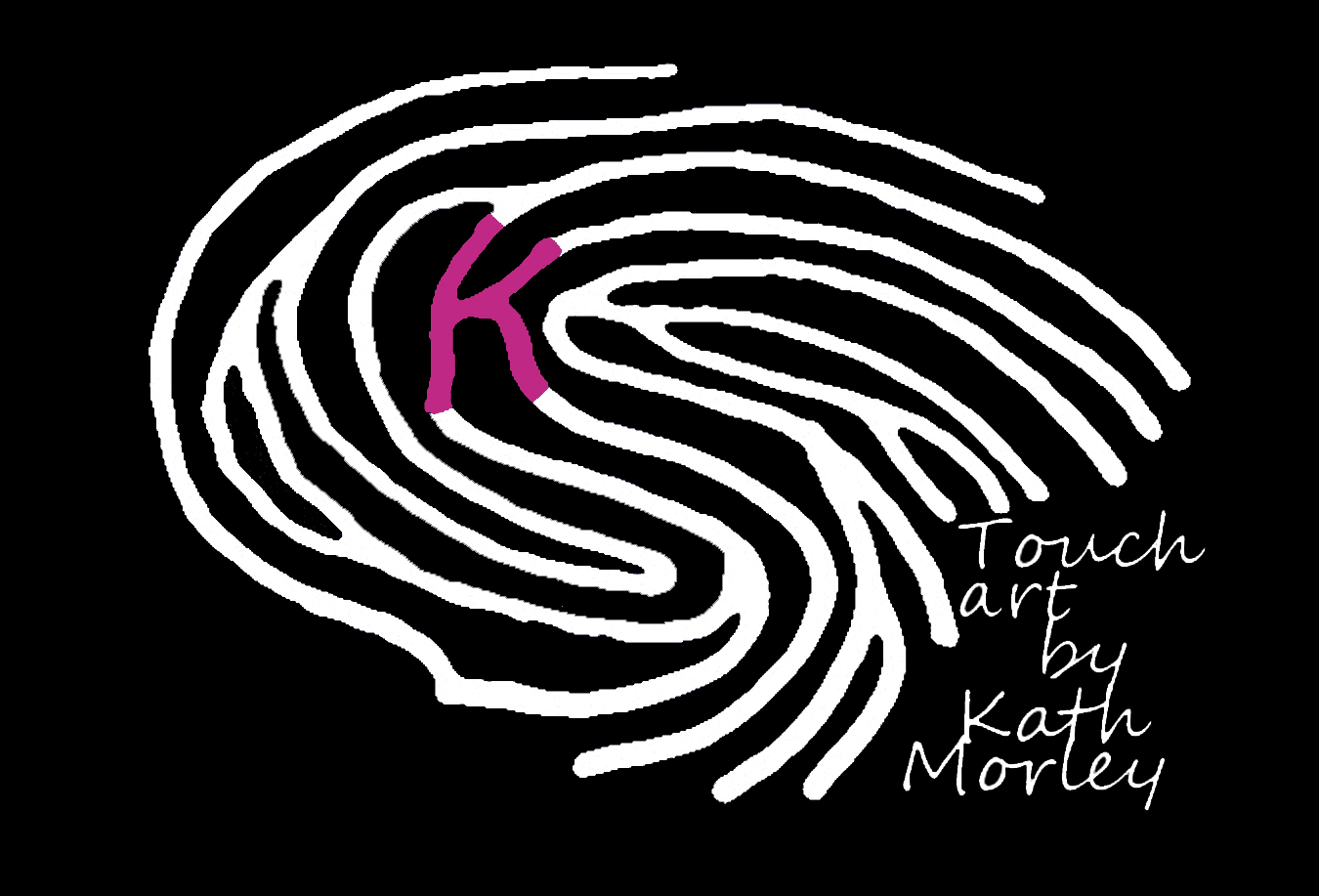 Kath Morley Signature