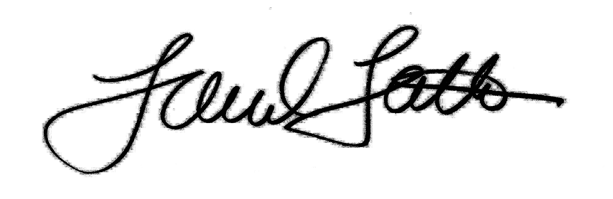DonnaBellas Angels Signature