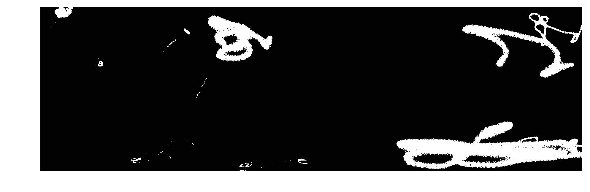 Awareness Gallery Signature