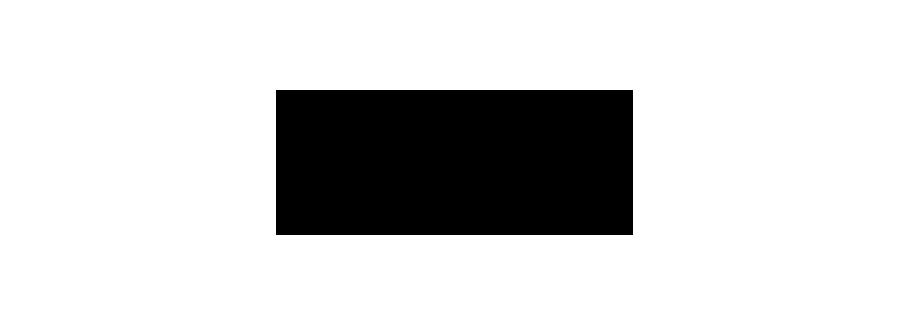 Irenka Barud Signature