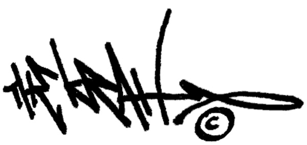 The Krah Signature