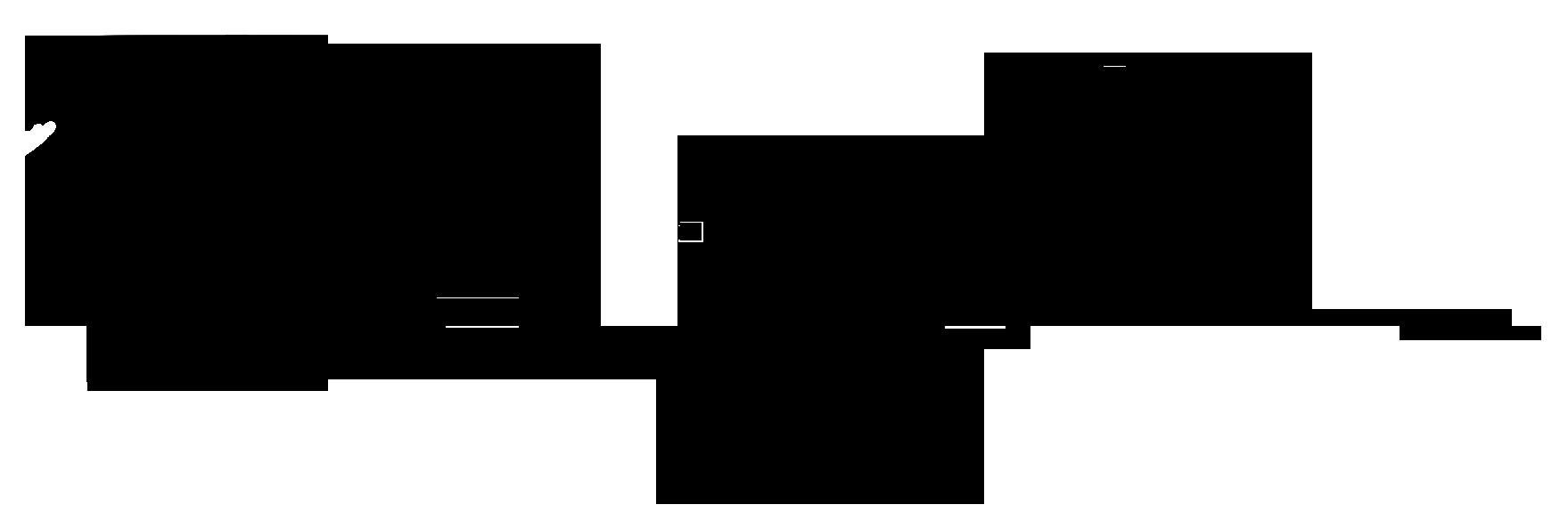 Phirun Roeun Signature