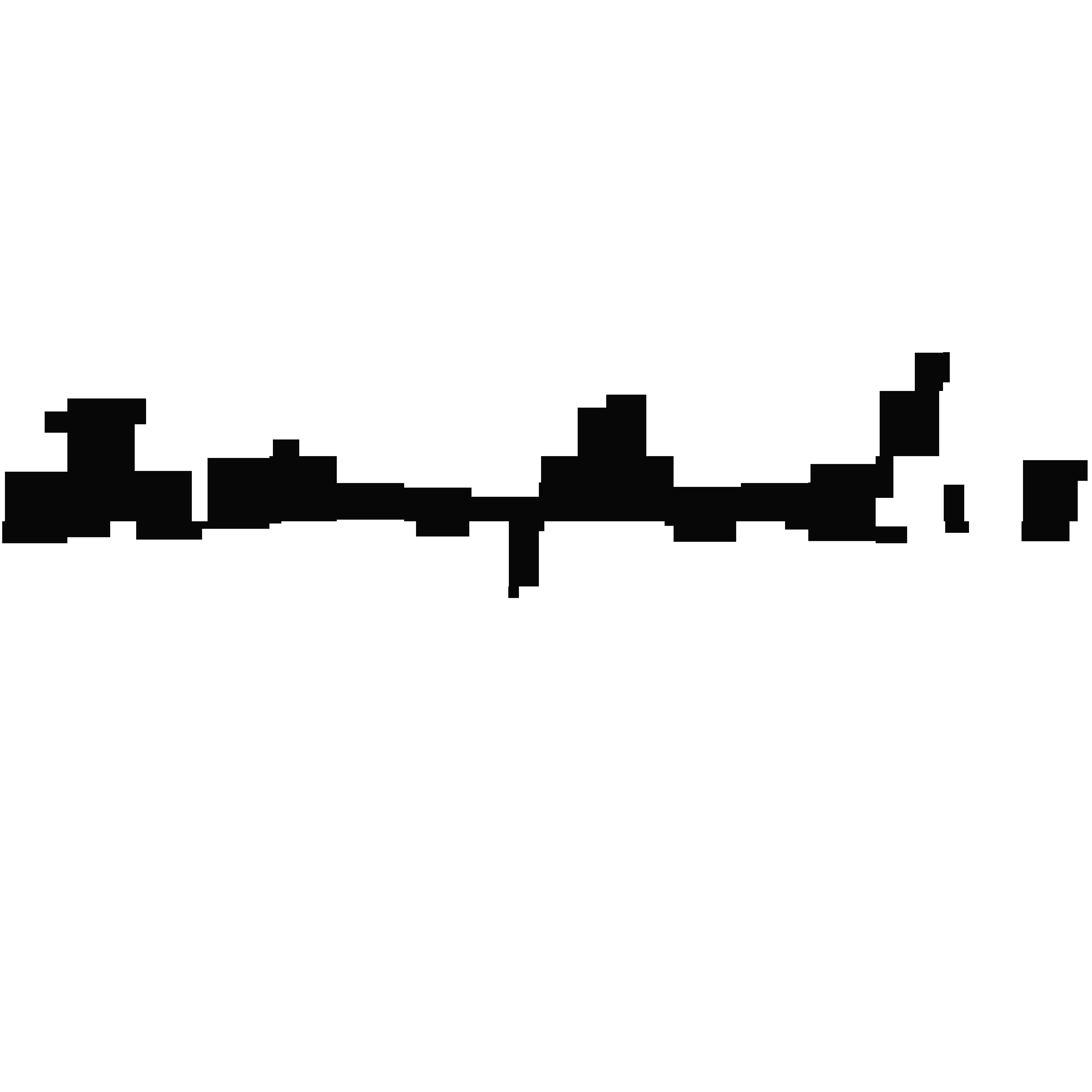 zelko radic Signature