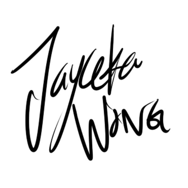 Zixin  Wong Signature