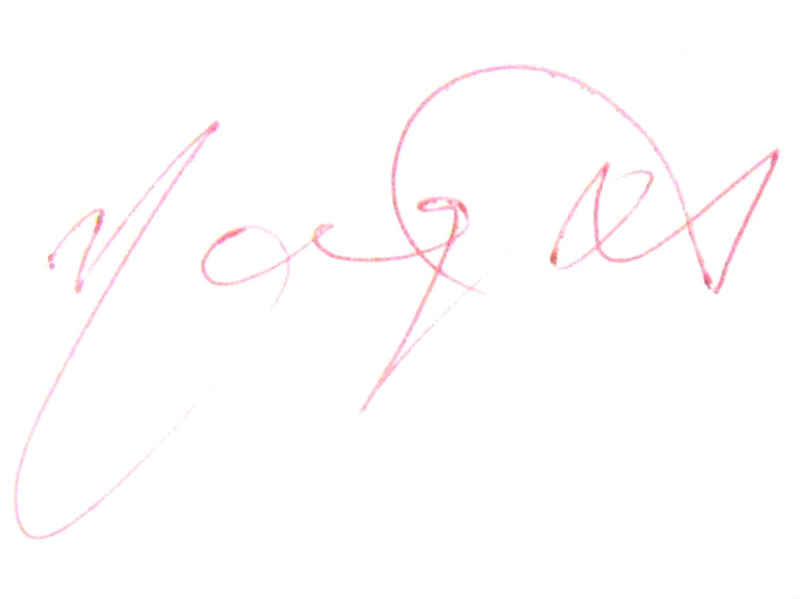 Naqsh Raj Signature