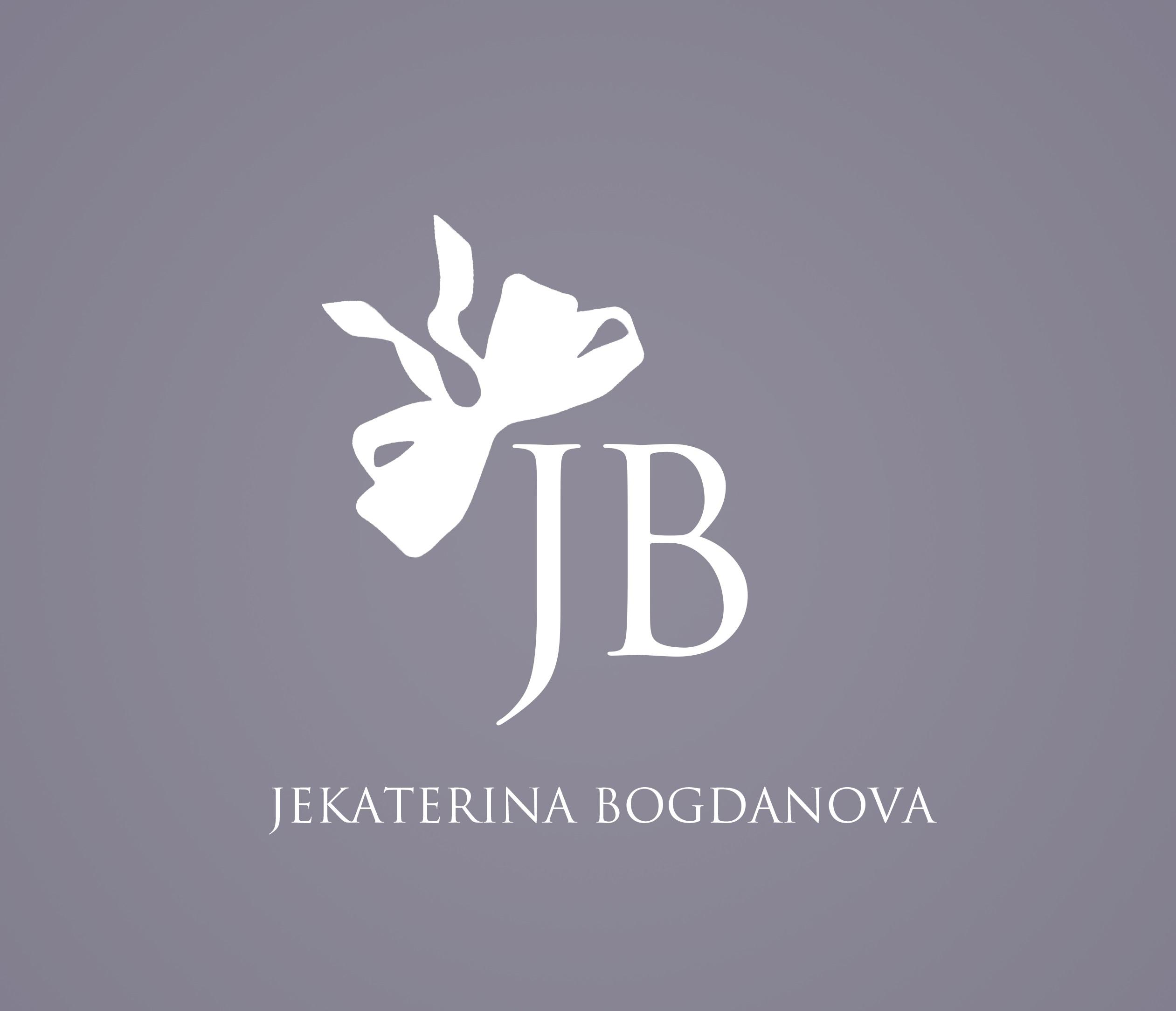 Jekaterina Bogdanova Signature