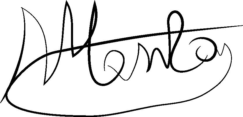 ageliki Signature