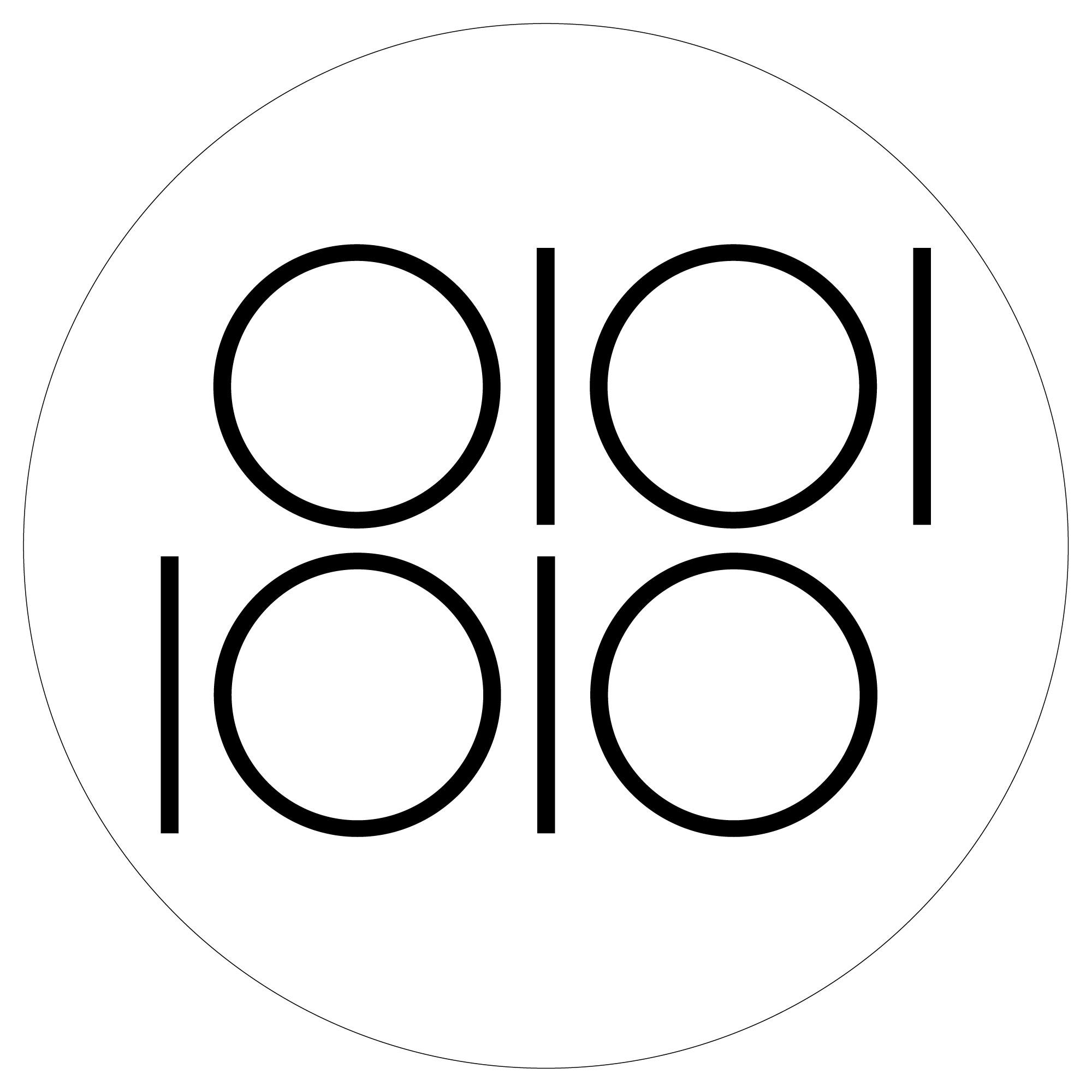 OIOIOIOI Projekt Signature