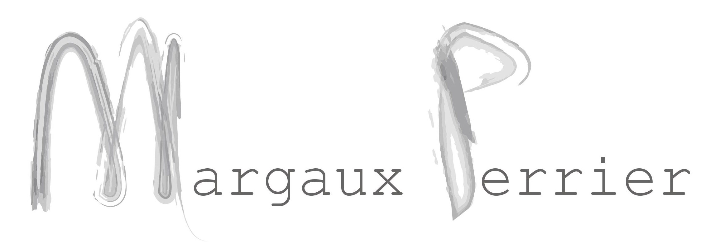 MARGAUX PERRIER Signature