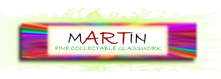 Ed Martin Signature