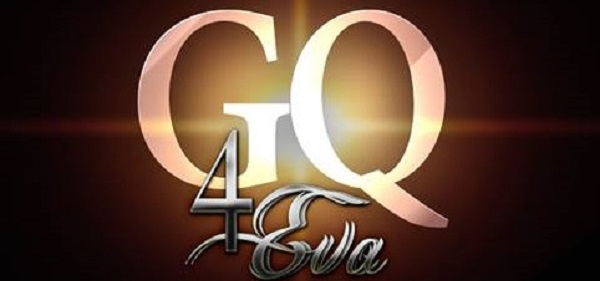 GQ 4 Eva Signature