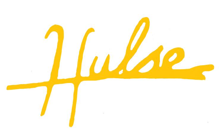 Gina Hulse Signature