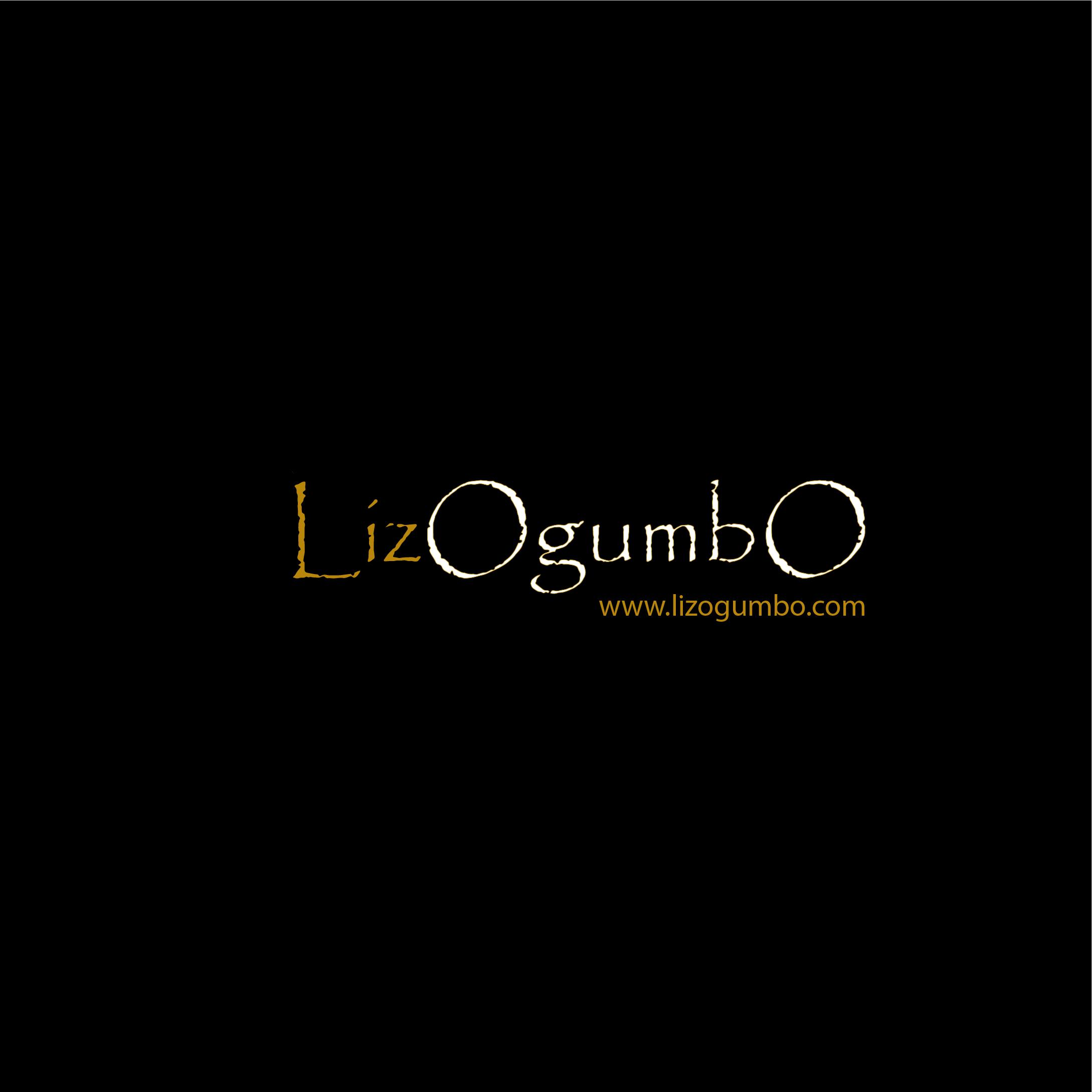 Liz Ogumbo Signature