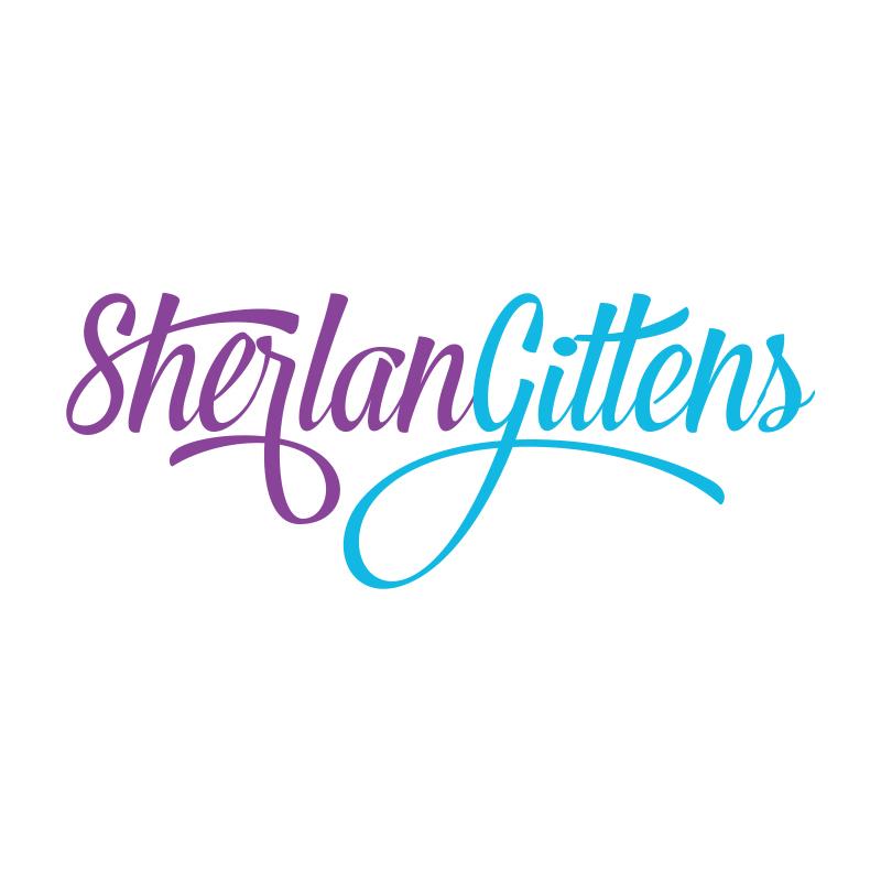 Sherlan Gittens Signature