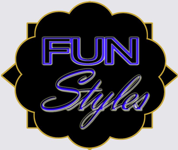 Funstyles Signature