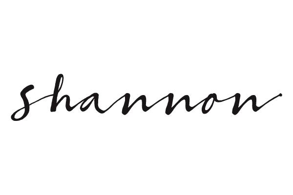 Shannon Smith Signature