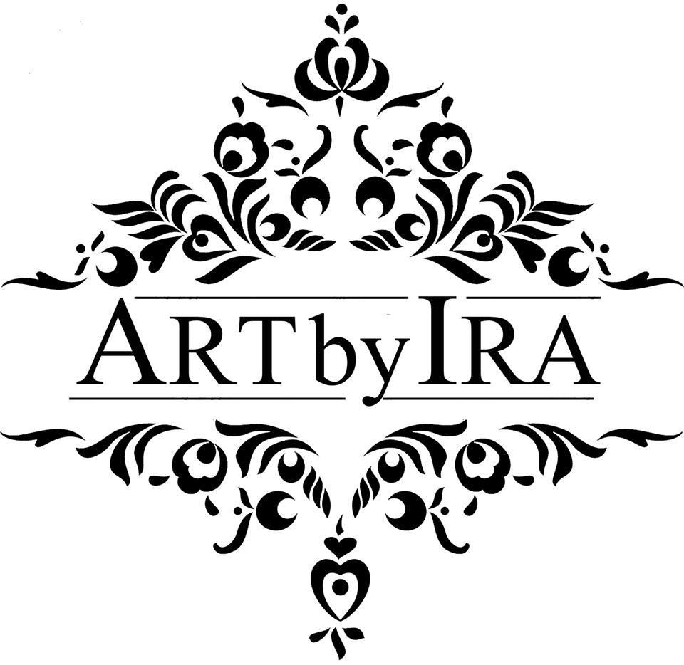 Ira Mitchell-Kirk Signature