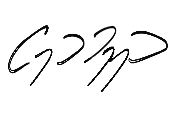 Cayman Lazzara Signature