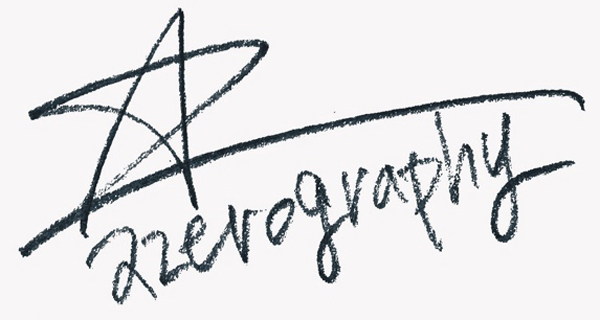 a-young nam Signature