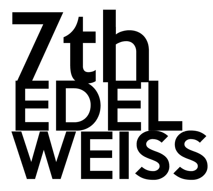 seventh edelweiss Signature