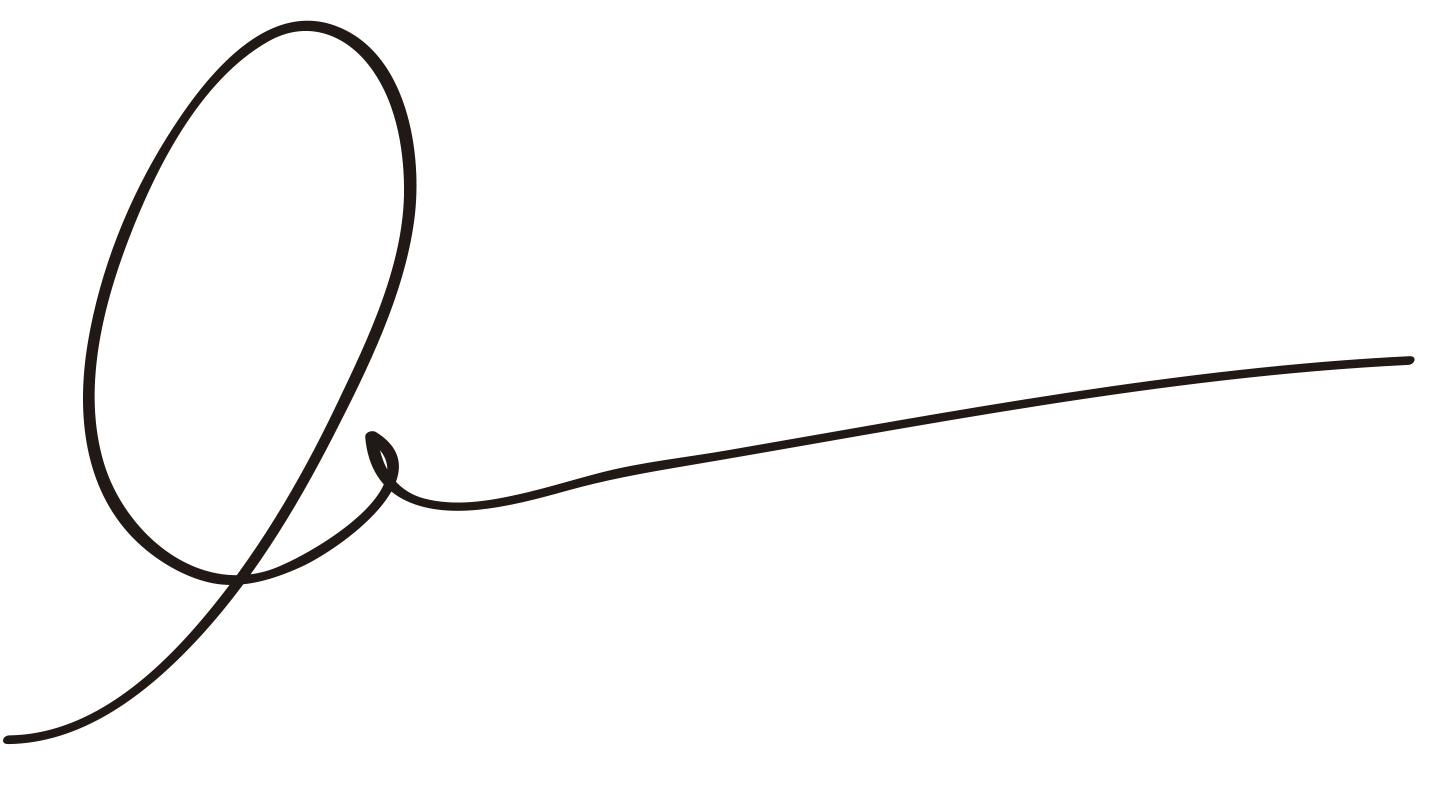 .LUmarbi . Signature
