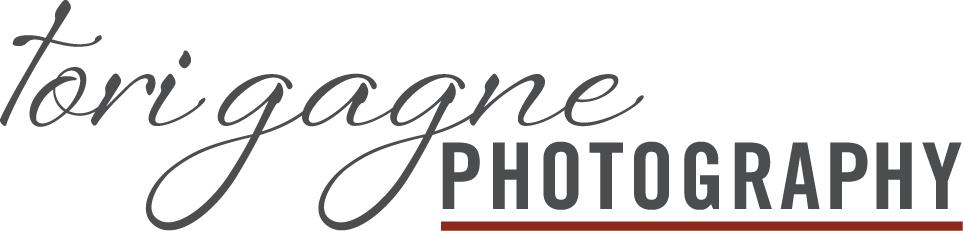 tori Gagne Signature